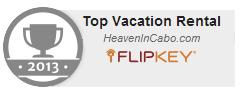 FlipKey-Award-2013