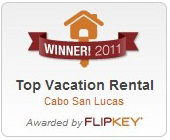 top-vacation-rental-in-cabo